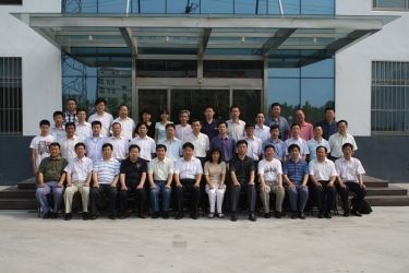 ประเทศจีนDiode Laser Hair Removalบริษัท