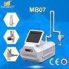 อย่างดี Laser Liposuction Equipment & Fractional CO2 Laser Germany Standard Vaginal Tightening Treatment Laser ลดราคา