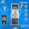 อย่างดี Laser Liposuction Equipment & Beauty Salon High Intensity Focused Ultrasound Machine For Skin Rejuvenation ลดราคา