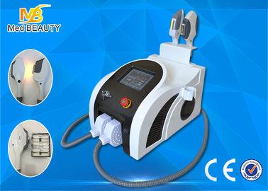 ประเทศจีน IPL SHR Hair Remover Machine 1-3 Second Adjustable For Skin Care ผู้จัดจำหน่าย